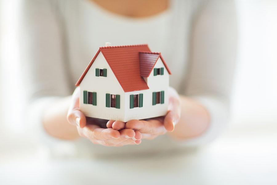 Property management Hua Hin